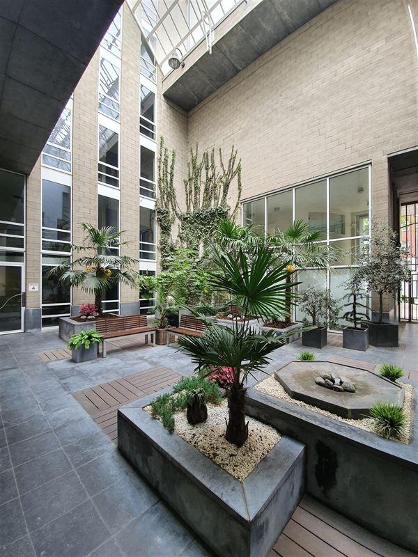 Foto 9 : Appartement te 2000 ANTWERPEN (België) - Prijs € 1.250