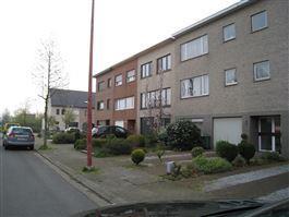 Appartement te 2940 Stabroek (België) - Prijs € 620