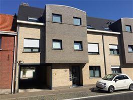 Dakappartement te 2180 Ekeren (België) - Prijs