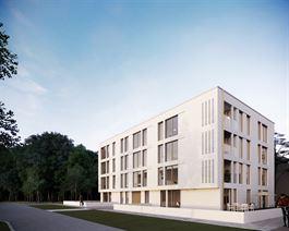 Appartement te 2660 HOBOKEN (België) - Prijs € 191.700