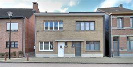 Woning te 2520 BROECHEM (België) - Prijs € 279.000