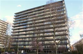 Appartement te 2600 ANTWERPEN (België) - Prijs