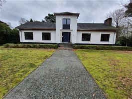 Villa te 2930 BRASSCHAAT (België) - Prijs € 749.000