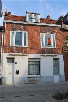 Woning te 2180 EKEREN (België) - Prijs € 205.000