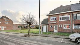 Woning te 9150 RUPELMONDE (België) - Prijs € 289.000