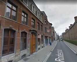 Appartement te 2000 ANTWERPEN (België) - Prijs € 220.000