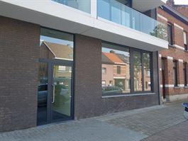 Appartement te 2180 EKEREN (België) - Prijs € 900