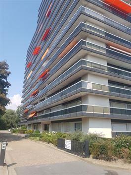 Appartement te 2170 ANTWERPEN (België) - Prijs € 850