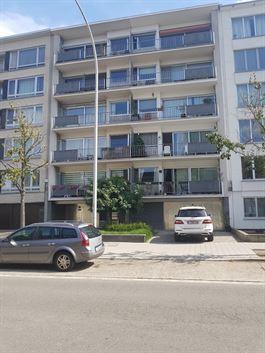 Appartement te 2140 BORGERHOUT (België) - Prijs € 179.000