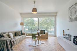 Appartement te 2170 MERKSEM (België) - Prijs € 179.000