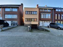 Woning te 2180 EKEREN (België) - Prijs € 249.000