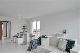 Appartement te 2170 MERKSEM (België) - Prijs € 183.000