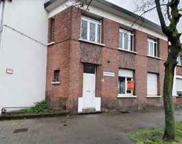 Woning te 2600 BERCHEM (België) - Prijs € 229.000