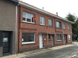 Woning te 9180 KEMZEKE (België) - Prijs