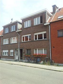 Appartement te 2160 Wommelgem (België) - Prijs