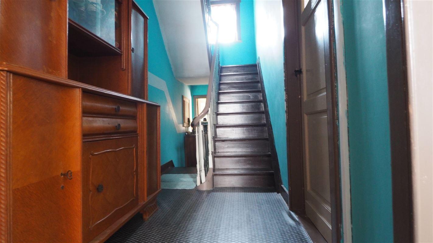 Foto 3 : Huis te 8400 OOSTENDE (België) - Prijs € 145.000