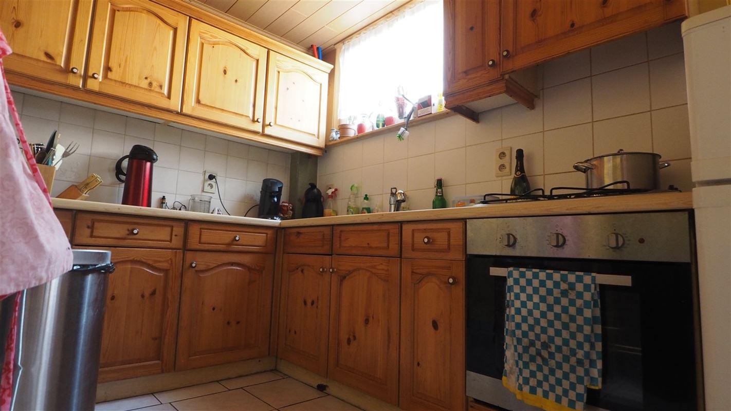 Foto 5 : Huis te 8400 OOSTENDE (België) - Prijs € 145.000