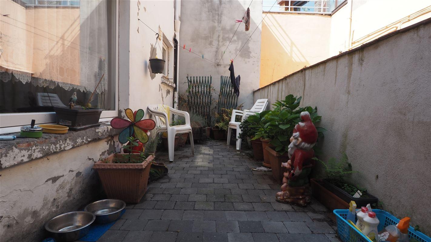 Foto 8 : Huis te 8400 OOSTENDE (België) - Prijs € 145.000