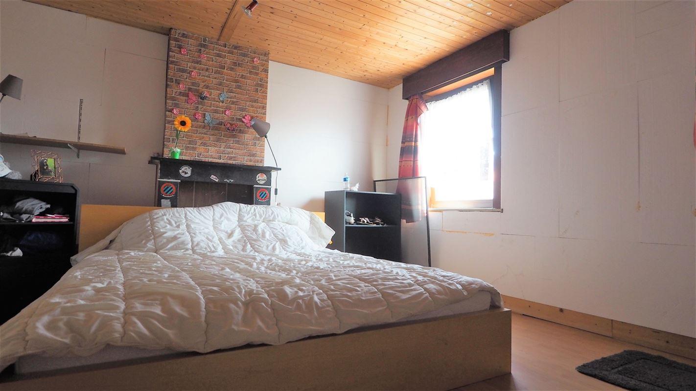 Foto 10 : Huis te 8400 OOSTENDE (België) - Prijs € 145.000