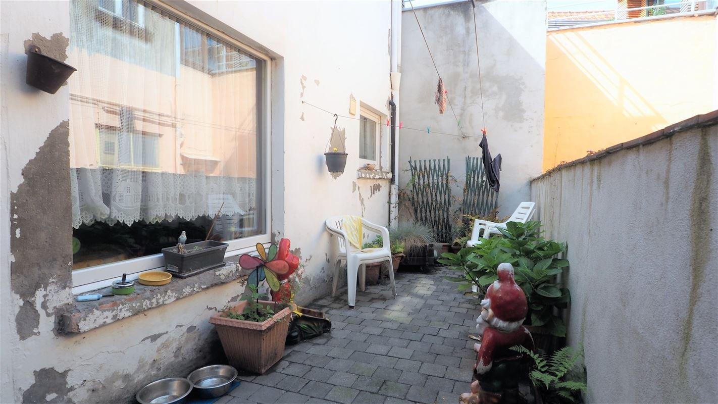 Foto 14 : Huis te 8400 OOSTENDE (België) - Prijs € 145.000