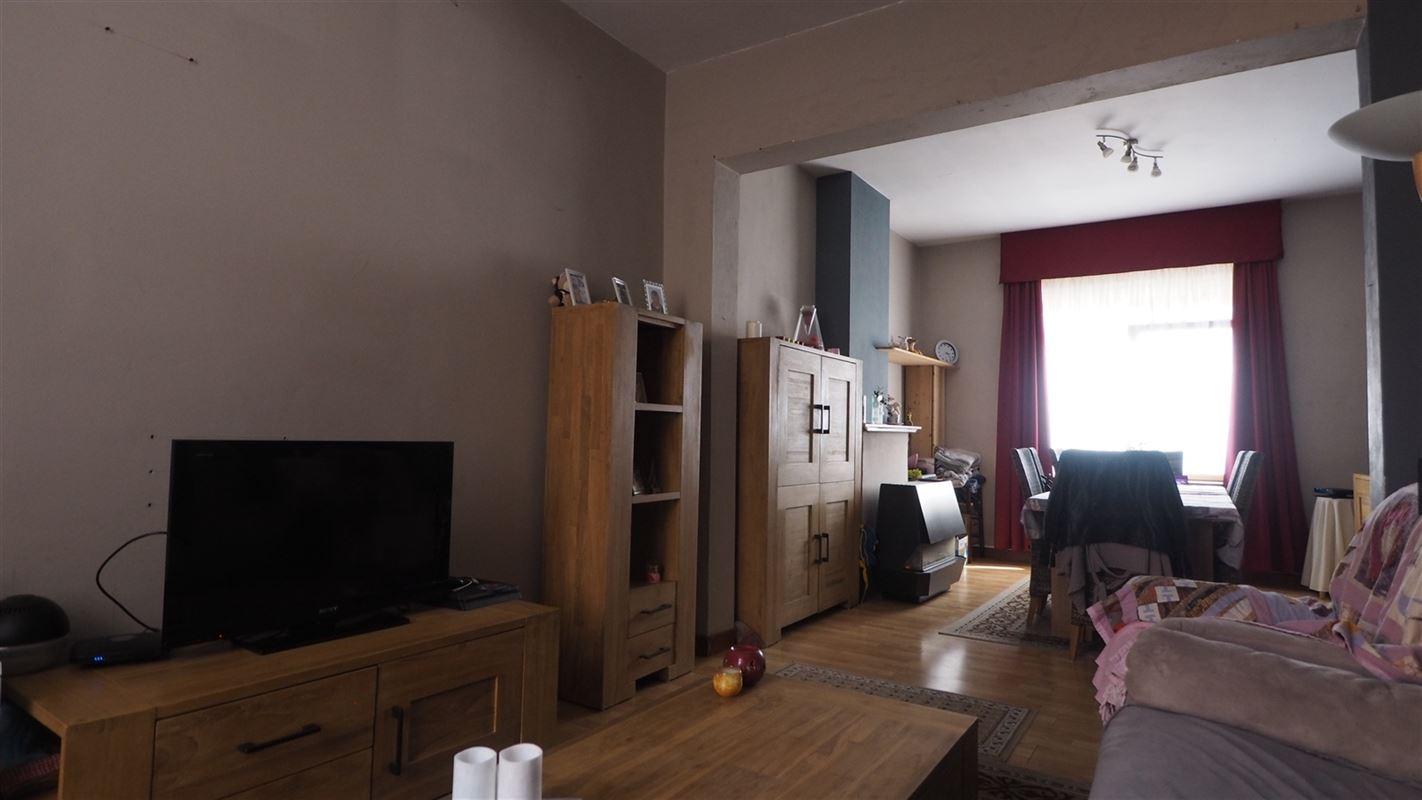 Foto 15 : Huis te 8400 OOSTENDE (België) - Prijs € 145.000
