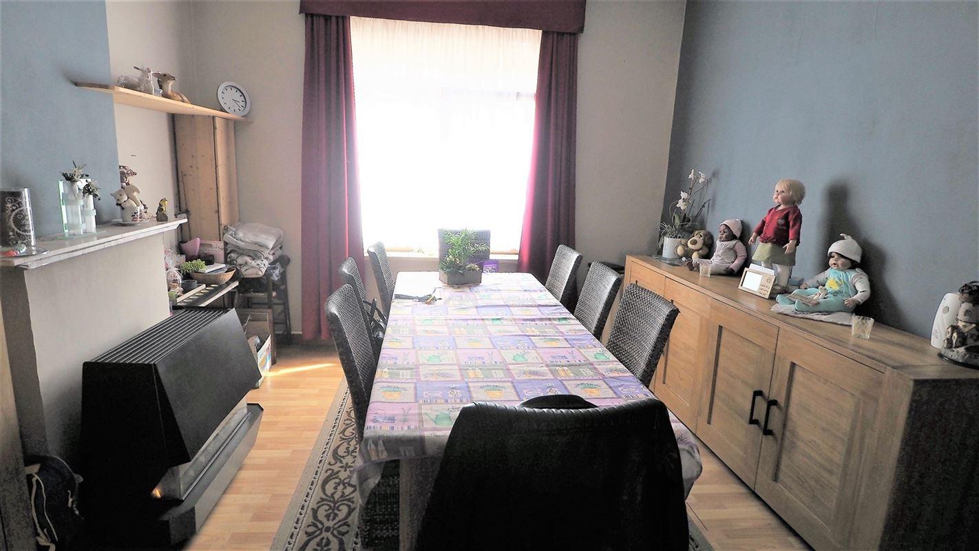 Foto 16 : Huis te 8400 OOSTENDE (België) - Prijs € 145.000