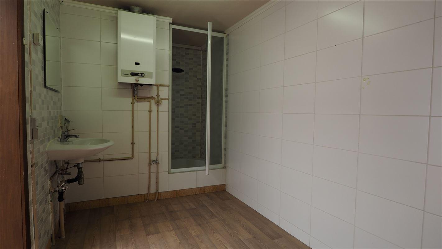 Foto 3 : Huis te 8870 IZEGEM (België) - Prijs € 150.000
