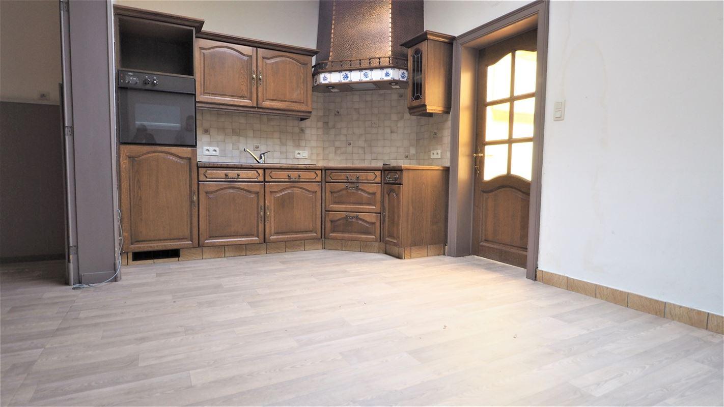 Foto 5 : Huis te 8870 IZEGEM (België) - Prijs € 150.000