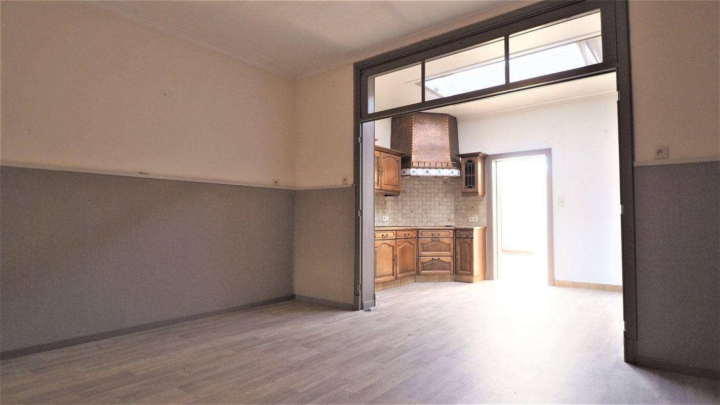 Foto 8 : Huis te 8870 IZEGEM (België) - Prijs € 150.000