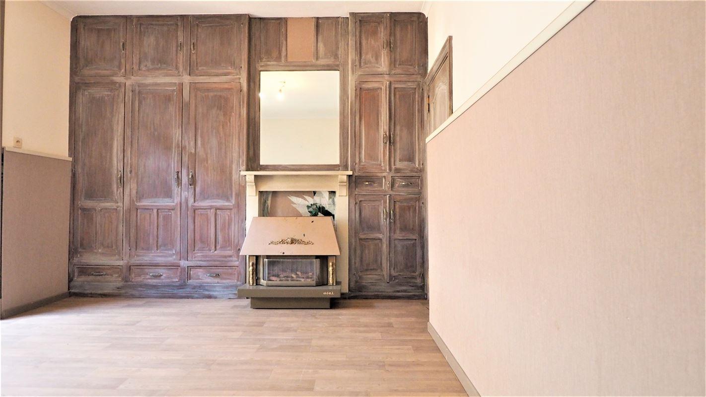 Foto 9 : Huis te 8870 IZEGEM (België) - Prijs € 150.000