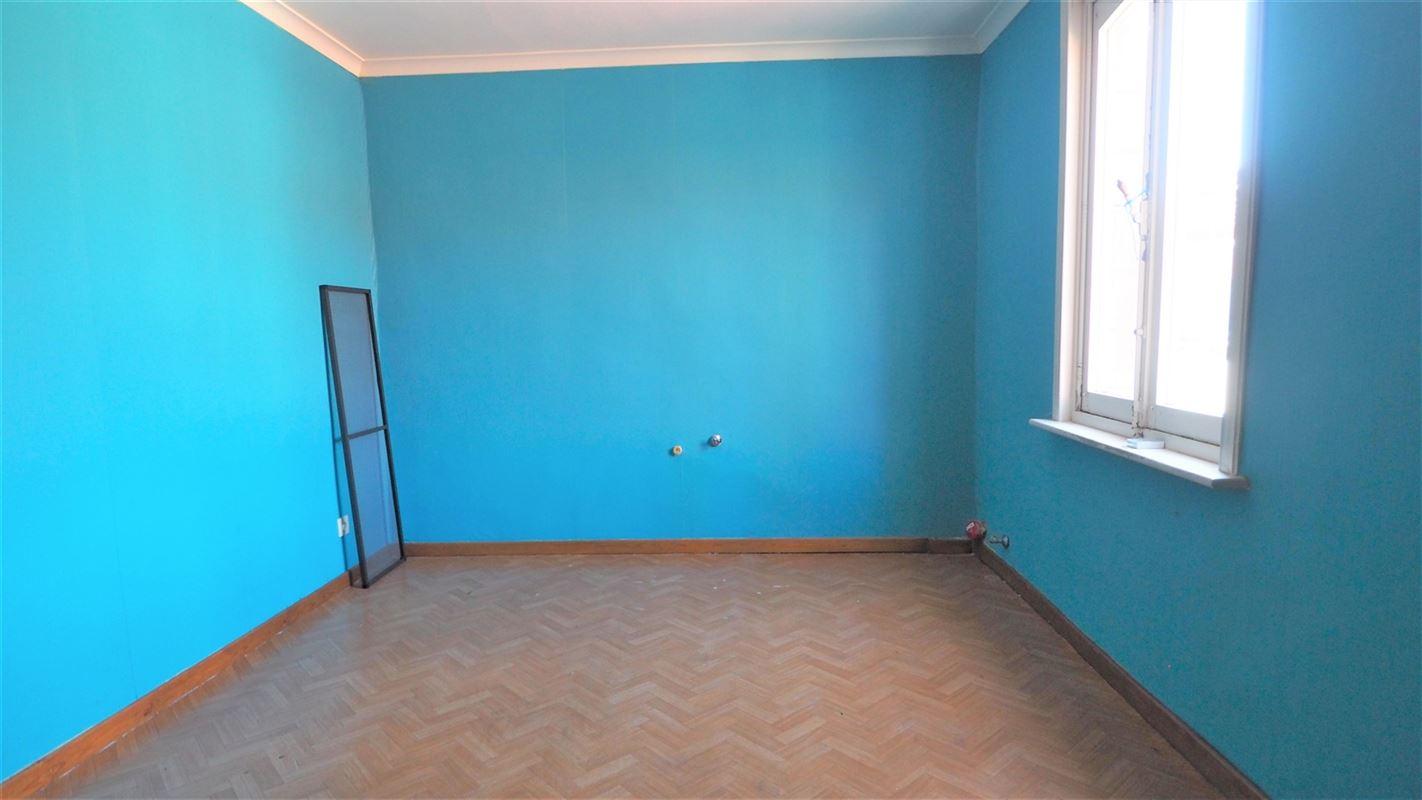 Foto 11 : Huis te 8870 IZEGEM (België) - Prijs € 150.000
