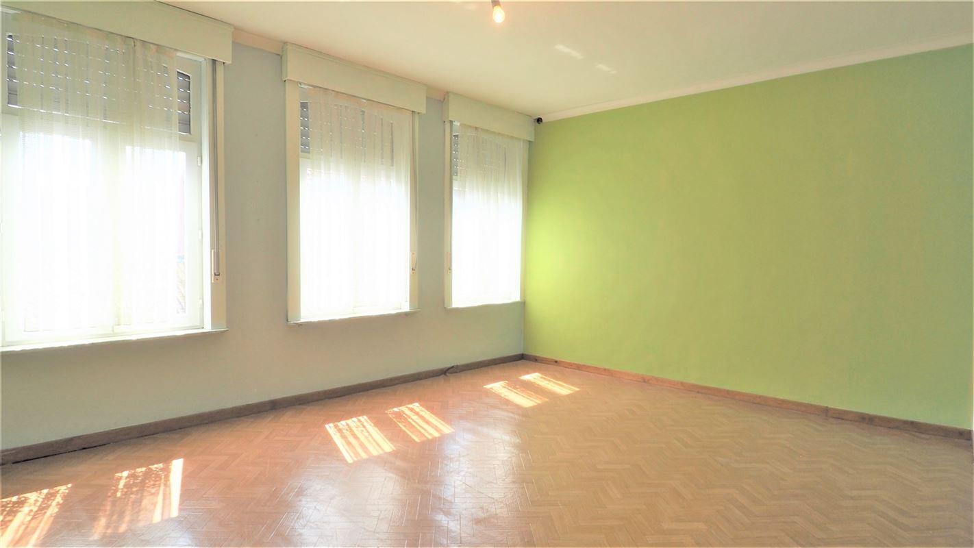 Foto 12 : Huis te 8870 IZEGEM (België) - Prijs € 150.000
