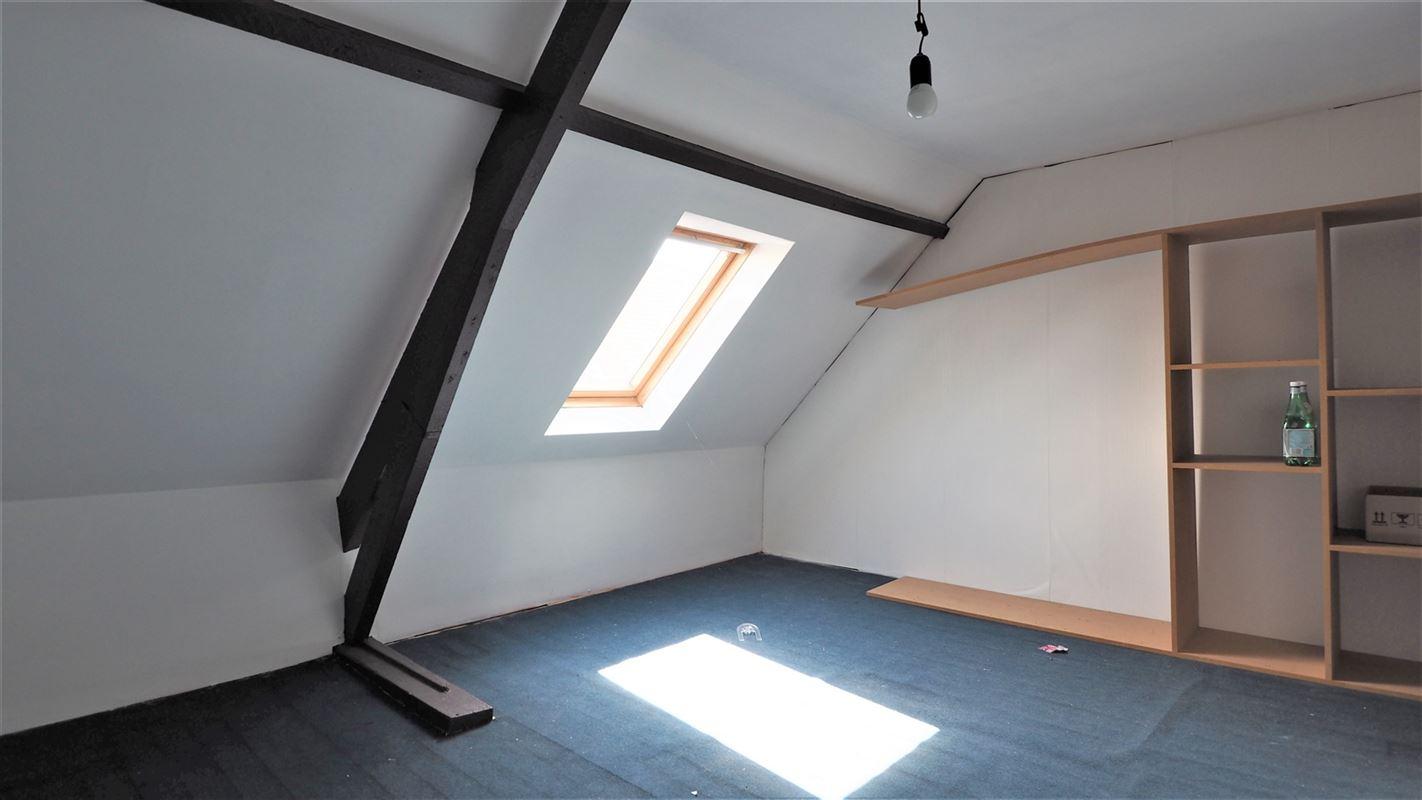Foto 13 : Huis te 8870 IZEGEM (België) - Prijs € 150.000