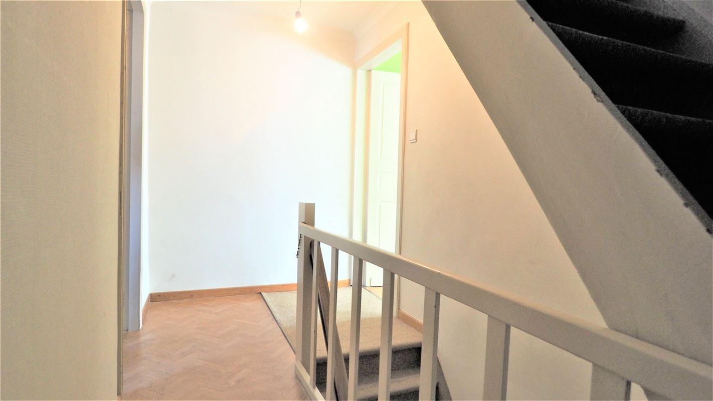Foto 14 : Huis te 8870 IZEGEM (België) - Prijs € 150.000