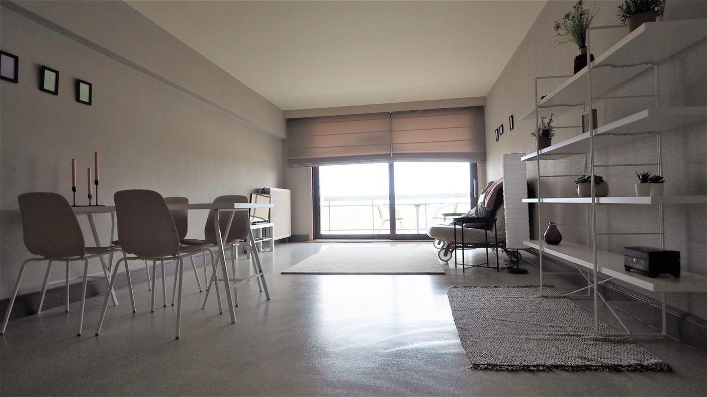 Foto 2 : Appartement te 8380 ZEEBRUGGE (België) - Prijs € 175.000