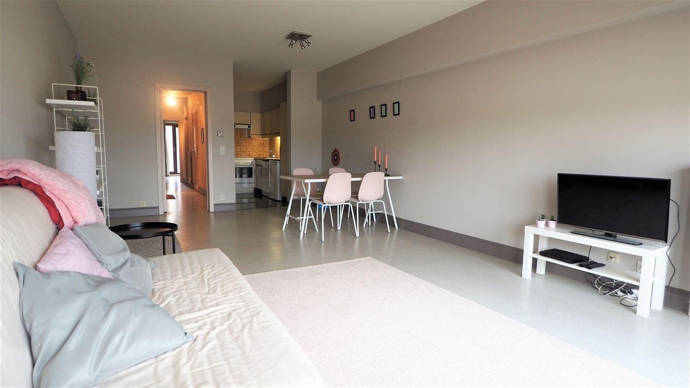 Foto 3 : Appartement te 8380 ZEEBRUGGE (België) - Prijs € 175.000