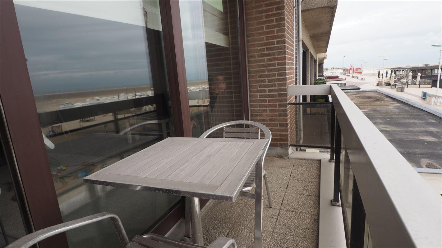 Foto 5 : Appartement te 8380 ZEEBRUGGE (België) - Prijs € 175.000