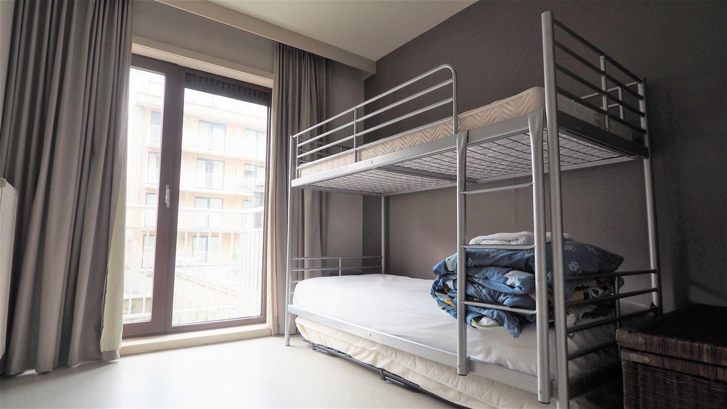 Foto 6 : Appartement te 8380 ZEEBRUGGE (België) - Prijs € 175.000