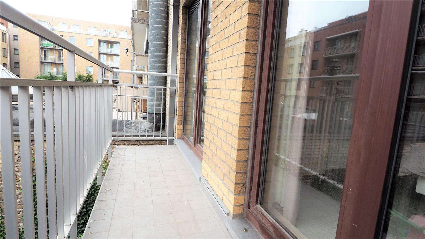 Foto 7 : Appartement te 8380 ZEEBRUGGE (België) - Prijs € 175.000