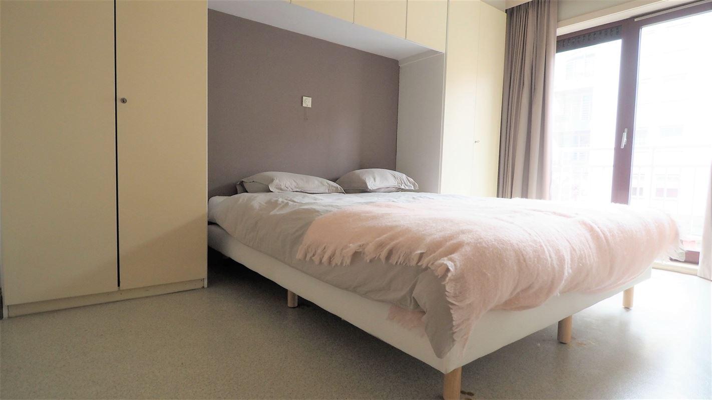 Foto 8 : Appartement te 8380 ZEEBRUGGE (België) - Prijs € 175.000