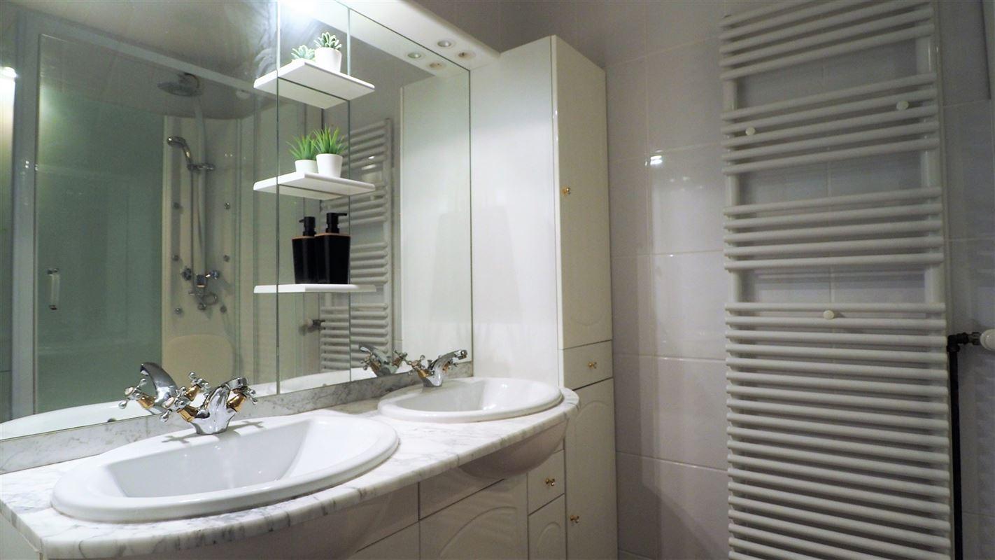 Foto 10 : Appartement te 8380 ZEEBRUGGE (België) - Prijs € 175.000