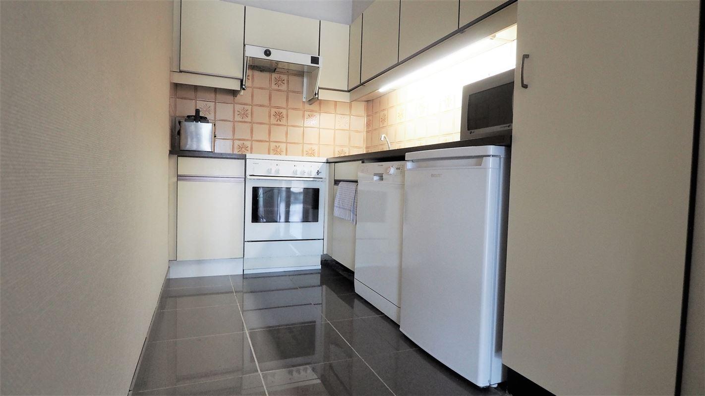 Foto 11 : Appartement te 8380 ZEEBRUGGE (België) - Prijs € 175.000