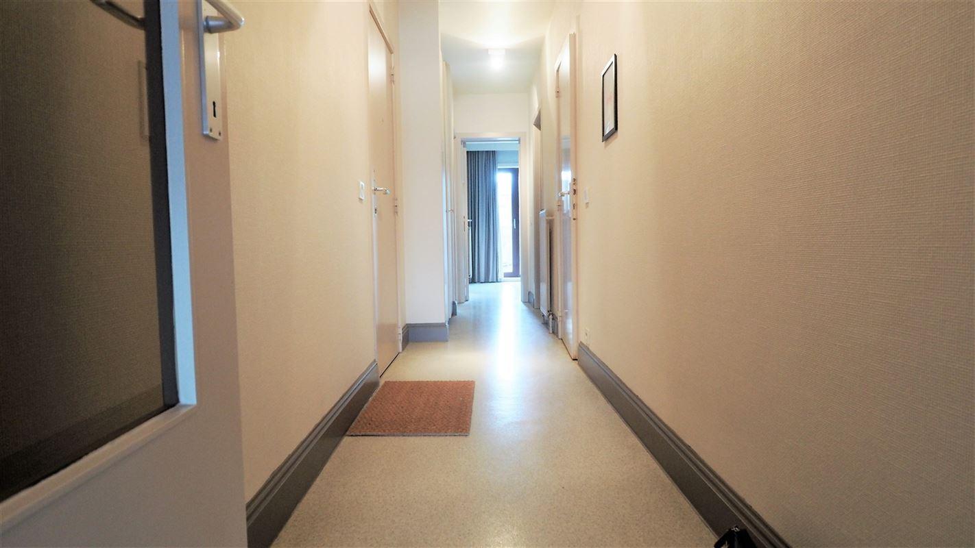 Foto 12 : Appartement te 8380 ZEEBRUGGE (België) - Prijs € 175.000