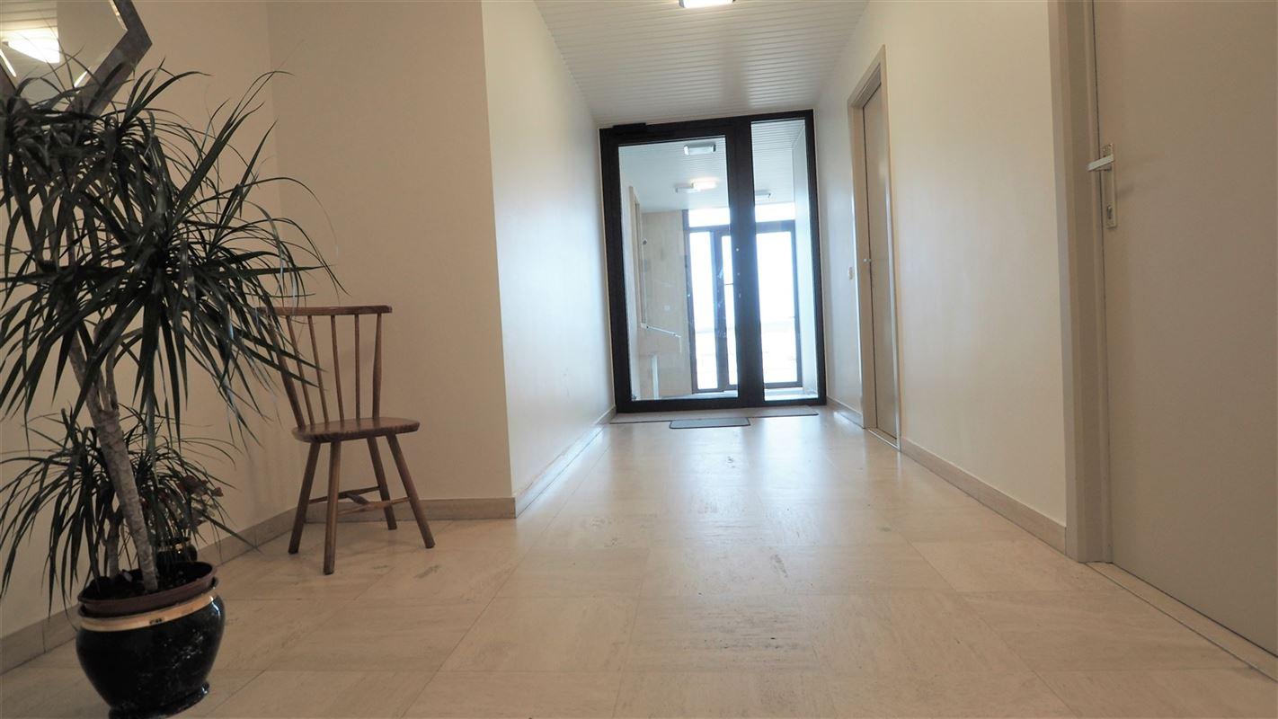 Foto 13 : Appartement te 8380 ZEEBRUGGE (België) - Prijs € 175.000