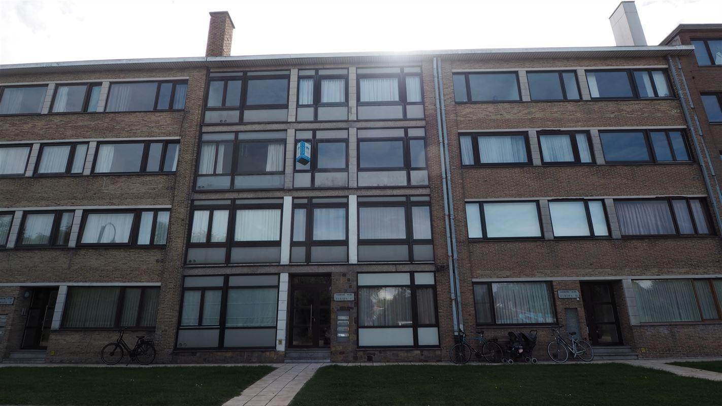 Foto 1 : Appartement te 8420 DE HAAN (België) - Prijs € 100.000