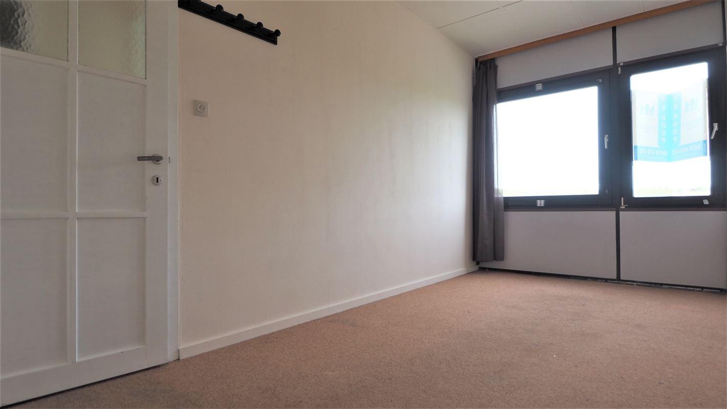 Foto 2 : Appartement te 8420 DE HAAN (België) - Prijs € 100.000