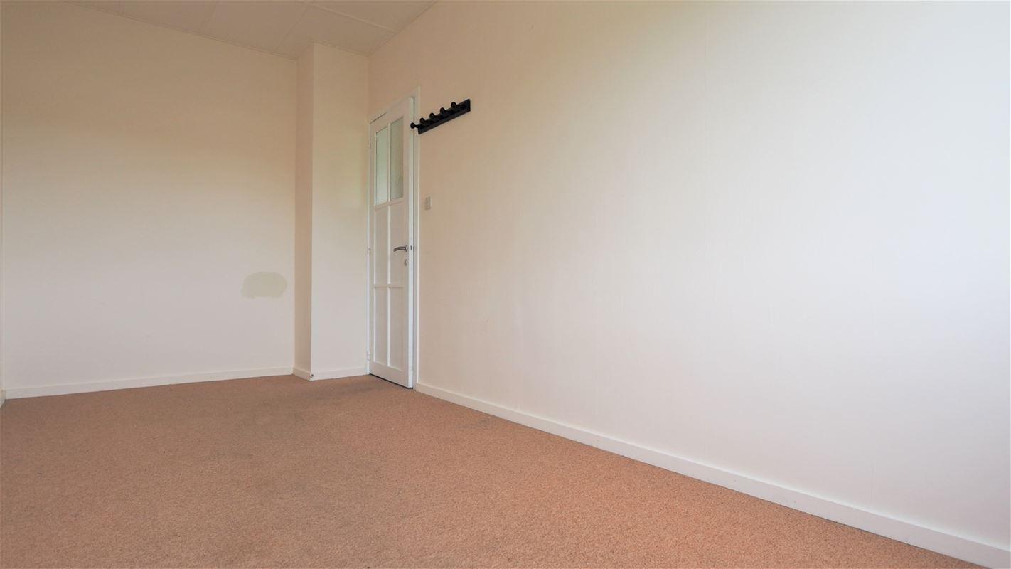 Foto 3 : Appartement te 8420 DE HAAN (België) - Prijs € 100.000