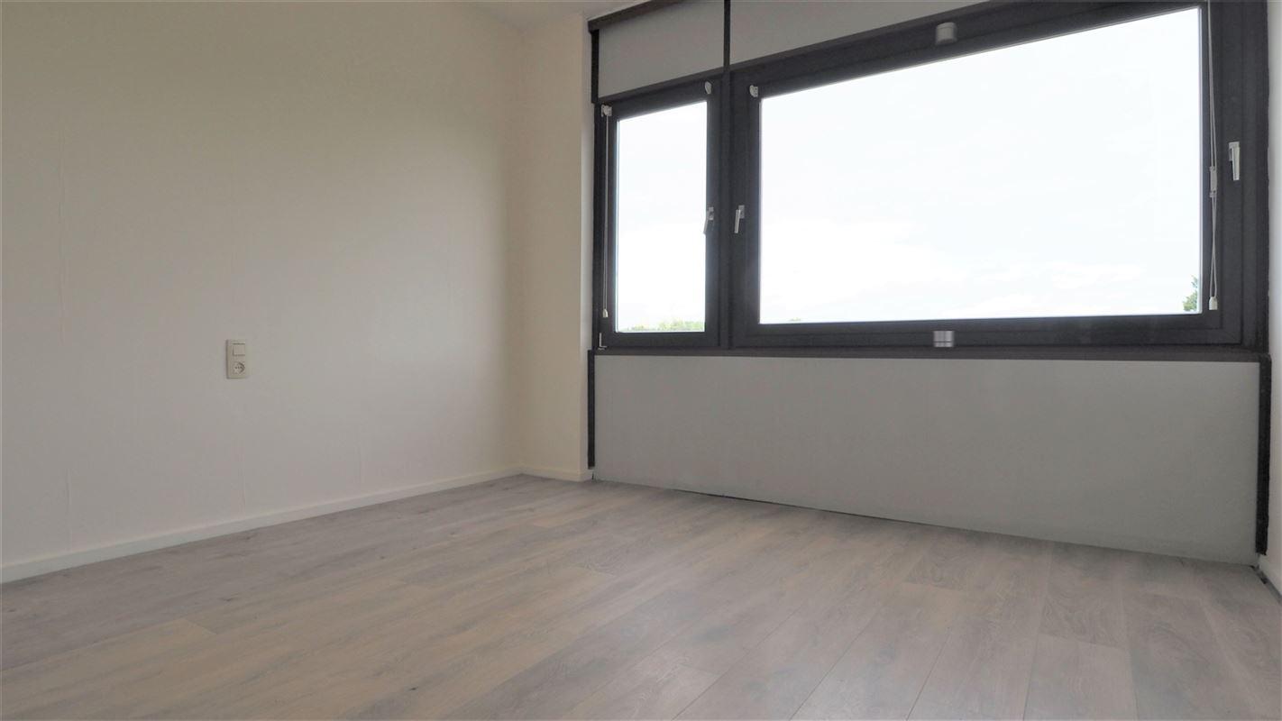 Foto 4 : Appartement te 8420 DE HAAN (België) - Prijs € 100.000