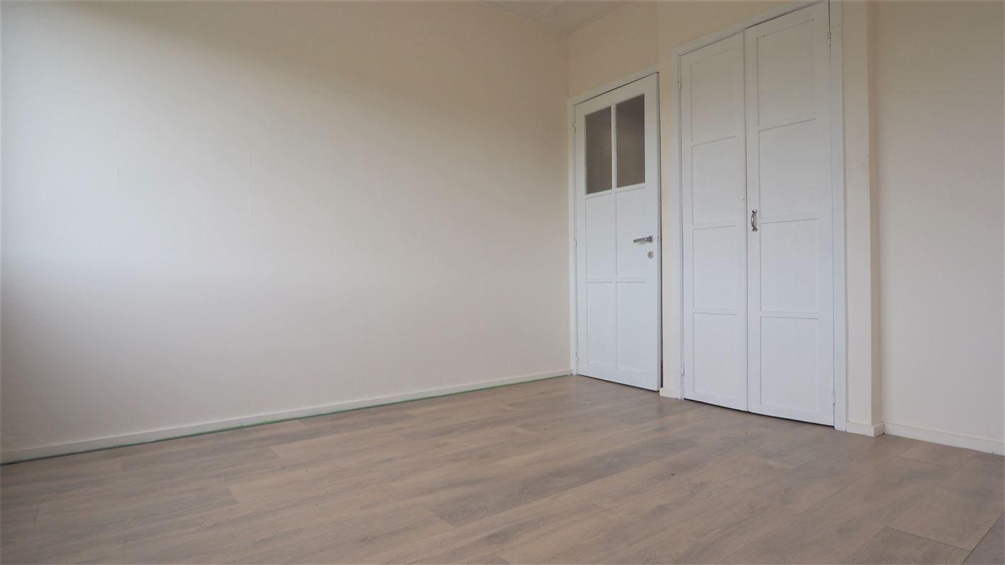 Foto 5 : Appartement te 8420 DE HAAN (België) - Prijs € 100.000
