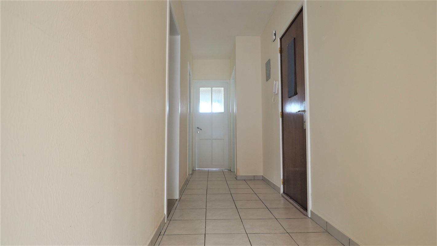 Foto 6 : Appartement te 8420 DE HAAN (België) - Prijs € 100.000